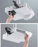 Проектор мультимедийный Panasonic PT-ST10E, фото 2
