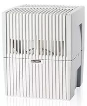 Очиститель увлажнитель воздуха Venta LV15 (белый) очистит до 20 м2  от пыли.Повысит влажность до 60% - Green House - магазин товаров для здоровья и красоты! в Киеве