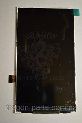 Дисплей Nomi i4510 BEAT M , оригинал, фото 2