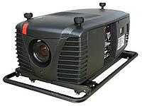 Проектор Barco CLM R10+