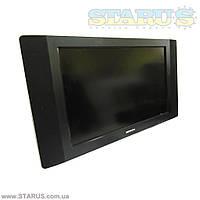 Телевизор Medion MD41530 (Код:11368), Состояние: Б/У