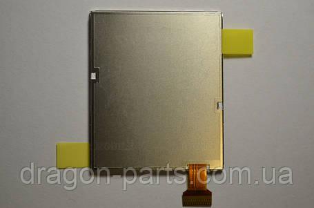 Дисплей Nomi i242 X-treme , оригинал, фото 2