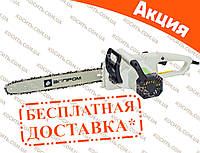 Электропила Элпром ЭПЦ-2250