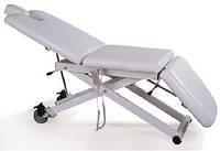 Косметологическое кресло с электроподъемником 272, фото 1