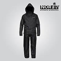Костюм дождевик Norfin Rain