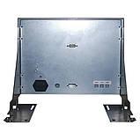 TFT монитор LCD12-0031 для замены Agiemiatic CD и Agiematic D100, фото 2