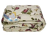 Одеяло «Шерстяное» зима 140х205, фото 1