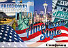 Ортопедичні матраци ''American Style''