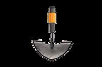 Тяпка для оформления краёв газона QuikFit™ Fiskars