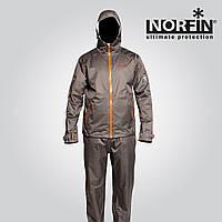 Костюм всесезонный Norfin Pro Light
