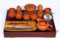 Набор для чайной церемонии полный, фото 1