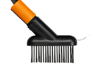 Щётка для плитки QuikFit™ Paving Brush Fiskars