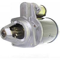 Стартер экскаватор-погрузчик CASE 685 / 3.9L / 12volt 2.8kw 10t /