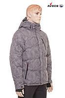 Куртка мужская Avecs AV50072 31/1, фото 1