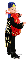 Прокат карнавального костюма Птиц: воробей, дятел, снегирь, ворона, сорока, синица, сова, журавль
