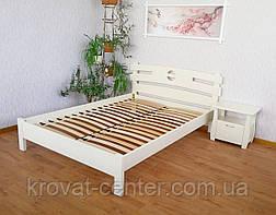 """Спальня """"Токио"""" (кровать, тумбочки), фото 3"""