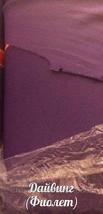 Дайвинг (Фиолет), фото 2