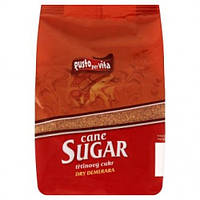 Тростниковый сахар 500г.
