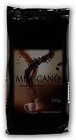 Премиум кофе HoReCa Millicano France 250g милликано растворимый