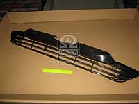 Решетка бампера HONDA CRV (Хонда Црв) 2006- (пр-во TEMPEST)