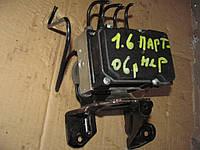 Блок ABS Citroen Berlingo 1.6 HDI 2004-2008