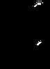 Камінна топка аква Haas+Sohn Vesuvio 20., фото 4