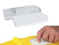 Утюжок для мастики, фото 1