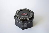 Коробка для часов G-Shock №1