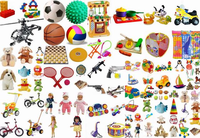Детские товары. транспорт. мебель. коляски. игрушки. кроватки. манежи. подгузники.....