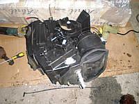 Пічка салону в зборі Ford Fusion 1.4 бензин 2006-2010