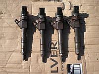 Форсунка Nissan Primastar 1.9 dci 2001-2006