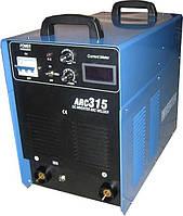 Инвертор сварочный ARC-315