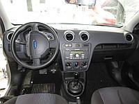 Система безпеки комплект Ford Fusion 2006-2010
