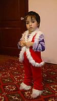Костюм детский Новогодний , от 2  лет Киев, Оболонь