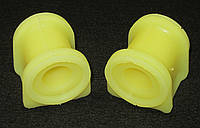Втулка стабилизатора переднего MERCEDES (MERCEDES A6393231985)