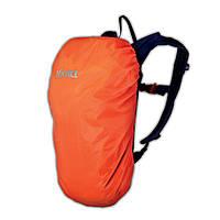 Чехол на рюкзак Source Rain Cover Orange