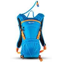 Рюкзак с гидратором Source Rapid 3L Light Blue