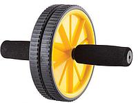"""Колесо-триммер для пресса """"AB wheel"""" АВ"""