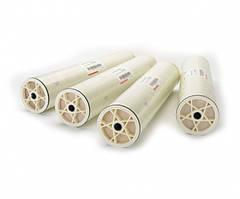 Промислова мембрана Toray TM710