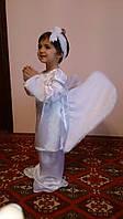 Костюм детский Ангелочек , от 2 до 6 лет Киев, Оболонь