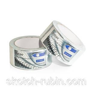 Алюминиевый скотч - основные преимущества и особенности применения