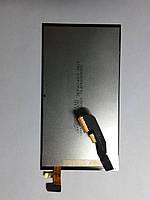 Дисплей  (экран) HTC ONE Mini 2 с сенсором original.