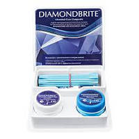 Diamondbrite (Даймондбрайт) с эффектом хамелеона
