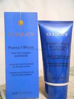 Пилинг стимулирующий обновление кожи Guerlain Perfect White
