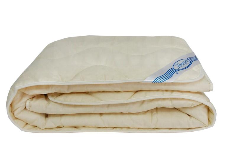 Одеяло «Деми» 140х205