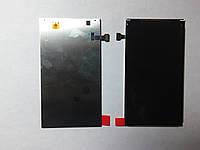 Дисплей  (экран) Huawei G525 original.