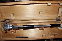 Нутромер индикаторный НИ450-750