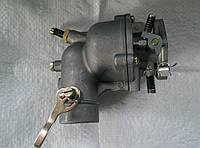 Нева Карбюратор МБ-5  (мотоблок), фото 1