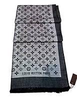 Палантин/шарф Louis Vuitton (Луи Витон) Monogram 🔥