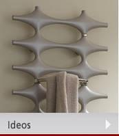 Дизайн-радиатор Kermi